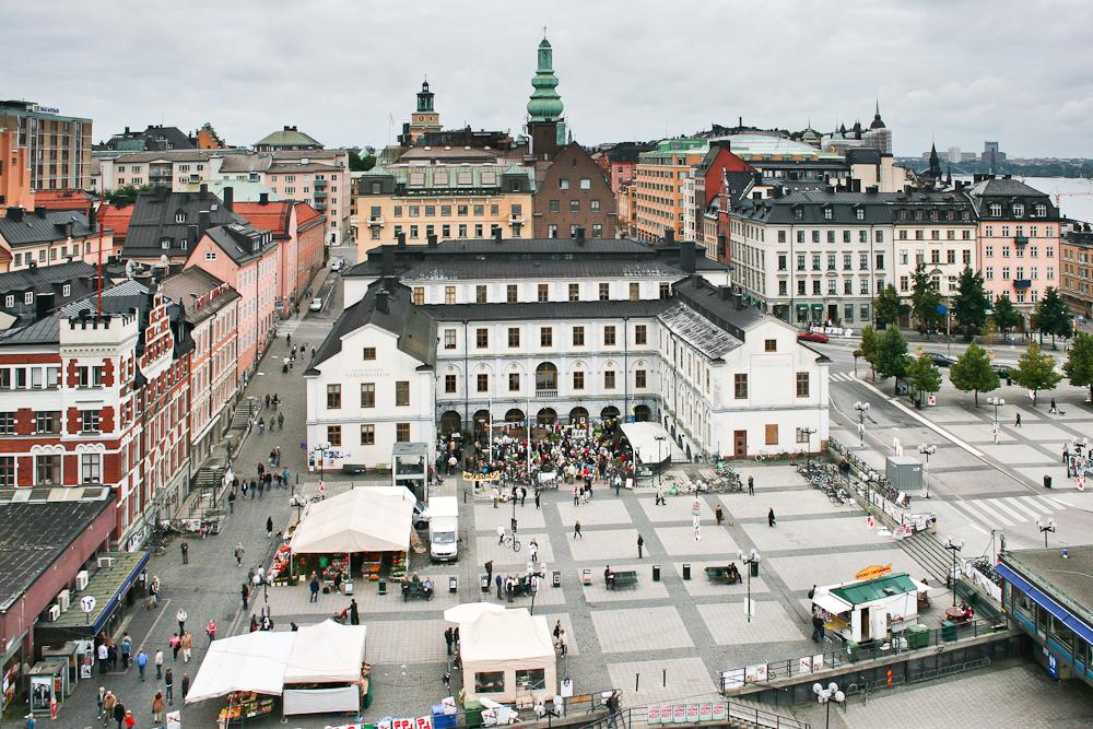 sehenswürdigkeiten_in_stockholm_reisebericht_02