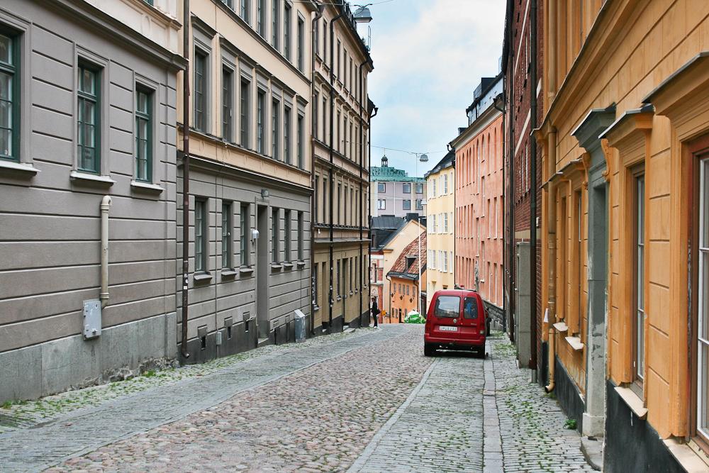sehenswürdigkeiten_in_stockholm_reisebericht_04