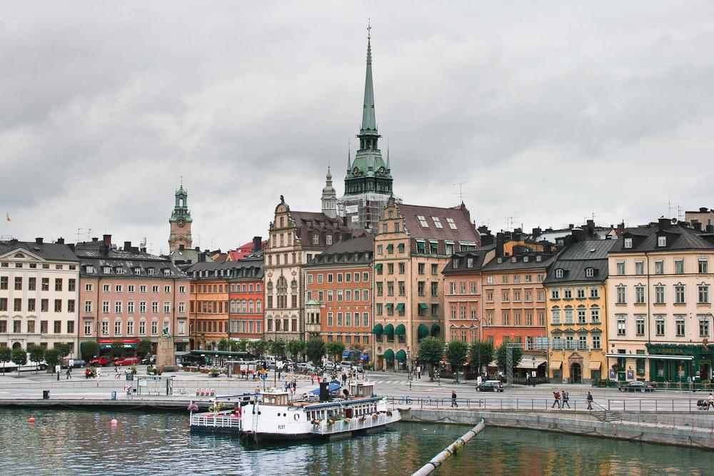 sehenswürdigkeiten_in_stockholm_reisebericht_05