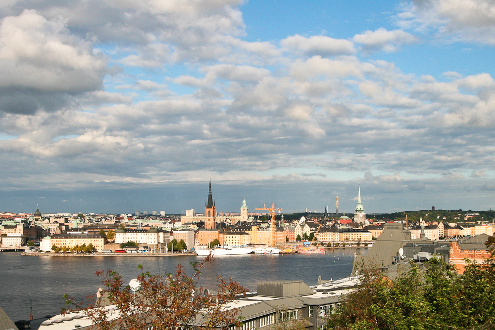 sehenswürdigkeiten_in_stockholm_reisebericht_07