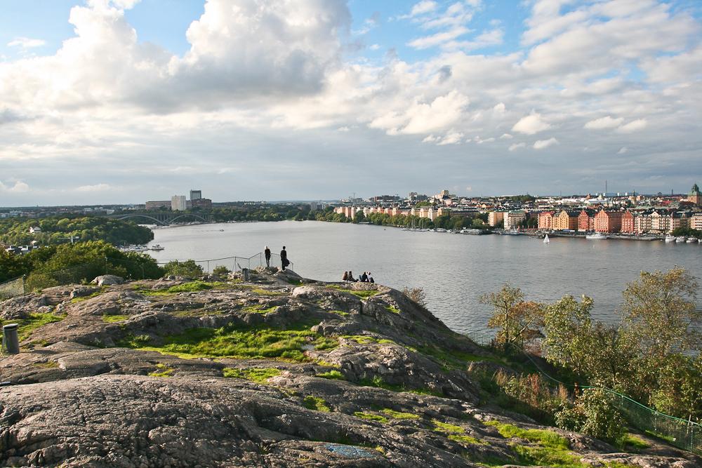 sehenswürdigkeiten_in_stockholm_reisebericht_09