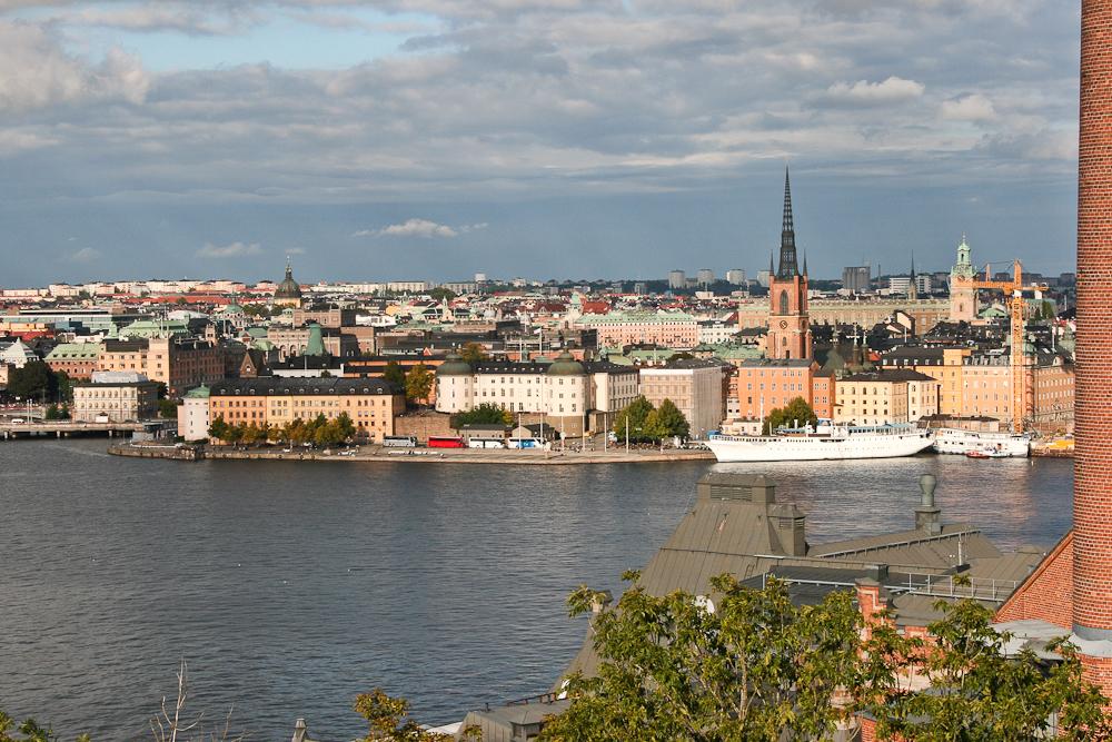 sehenswürdigkeiten_in_stockholm_reisebericht_11