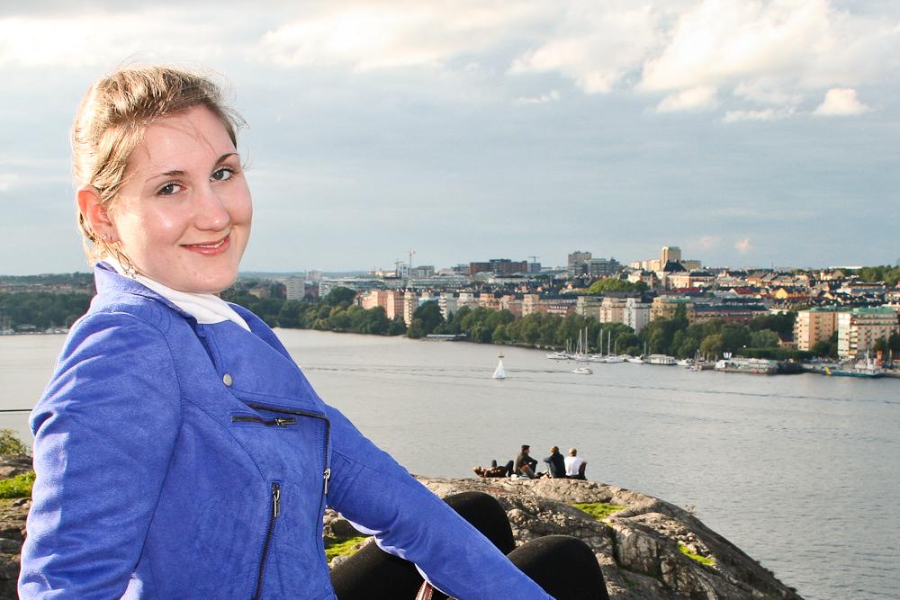 sehenswürdigkeiten_in_stockholm_reisebericht_13