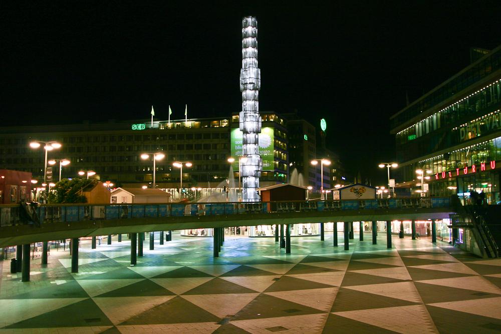 sehenswürdigkeiten_in_stockholm_reisebericht_19