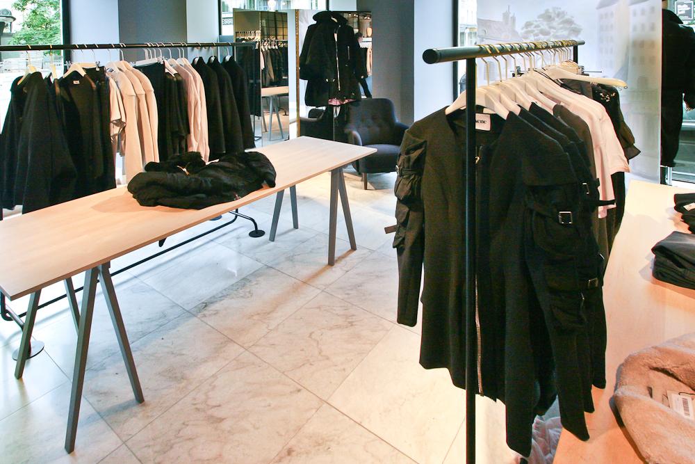 shoppen_in_stockholm_shopping_guide_01