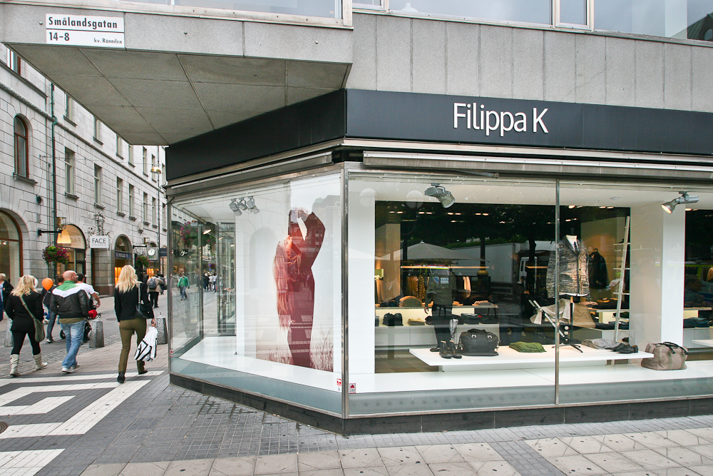 shoppen_in_stockholm_shopping_guide_03