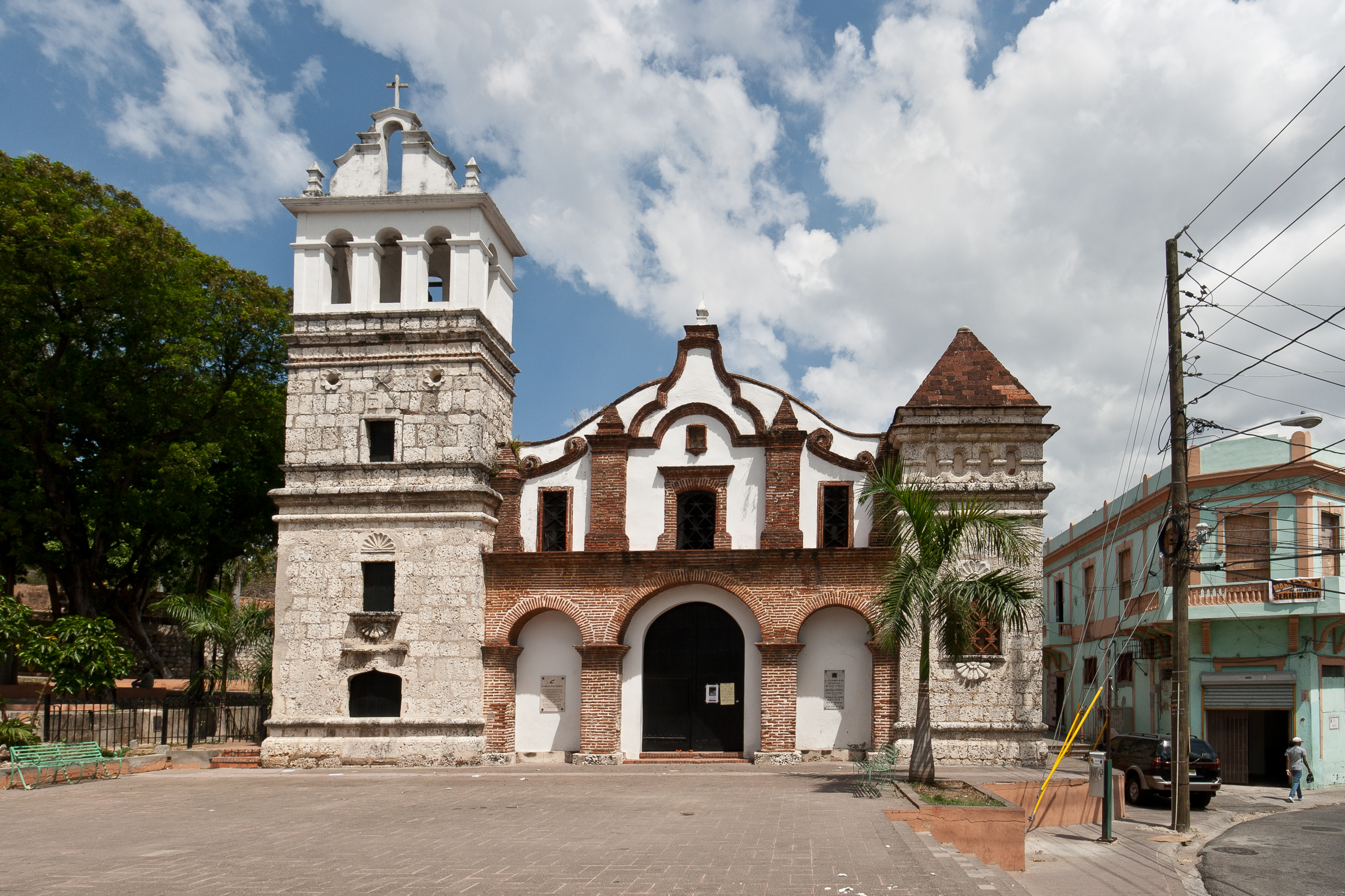 dominikanische_republik_santo_domingo_strand_juan_dolio_bus_04