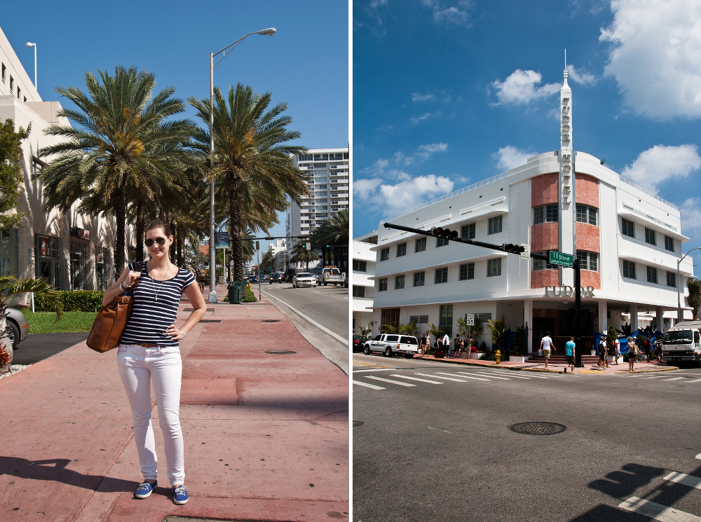 miami_ocean_drive_south_beach_art_deco_airport_MIA_01