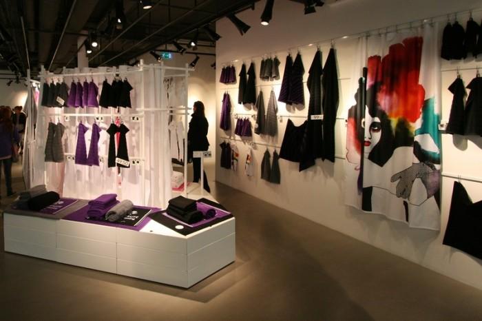 Hm Home Jetzt Auch In Deutschland Fashionvictress Fashionblog