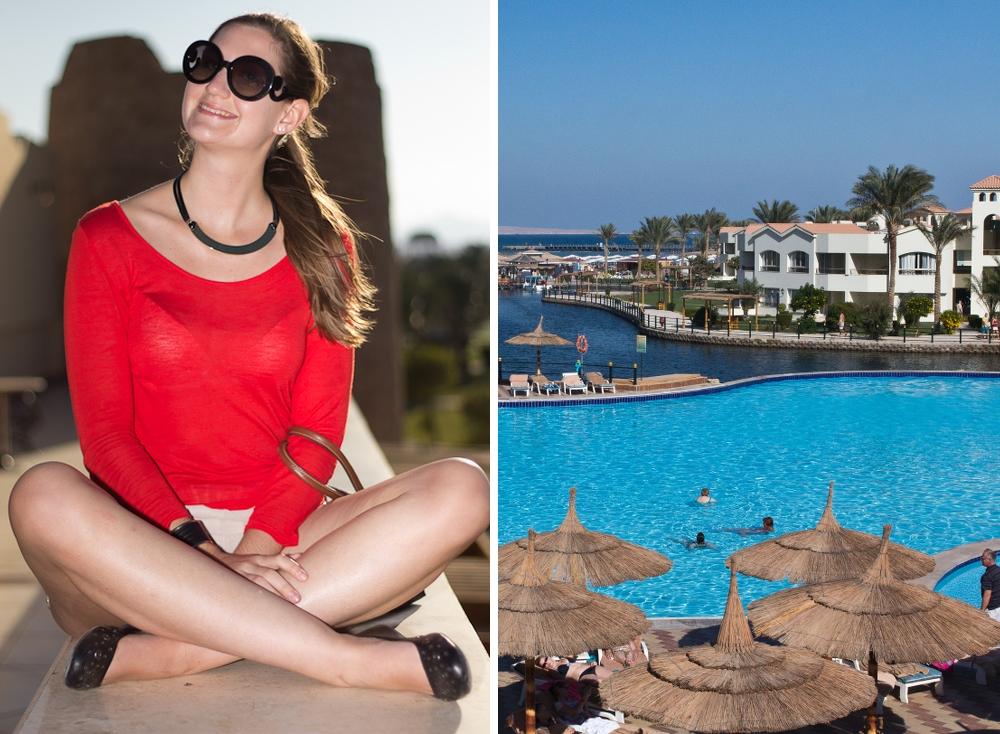 aegypten_alf_leila_wa_leila_dana_beach_werbespot_dreh_holidaycheck_hotel_01
