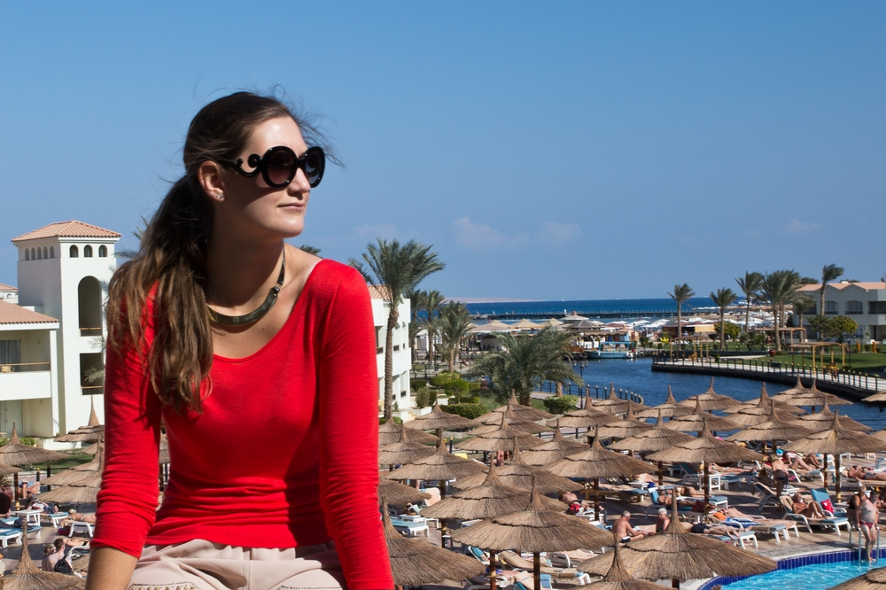 aegypten_alf_leila_wa_leila_dana_beach_werbespot_dreh_holidaycheck_hotel_05