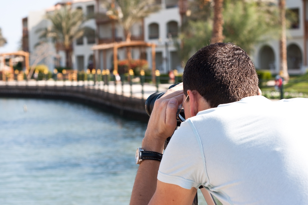 aegypten_alf_leila_wa_leila_dana_beach_werbespot_dreh_holidaycheck_hotel_06