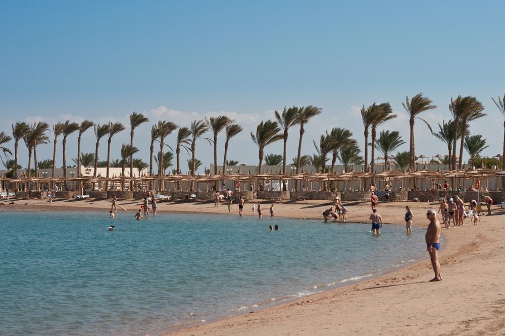 aegypten_alf_leila_wa_leila_dana_beach_werbespot_dreh_holidaycheck_hotel_07