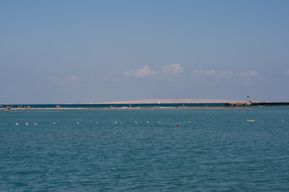 aegypten_alf_leila_wa_leila_dana_beach_werbespot_dreh_holidaycheck_hotel_08