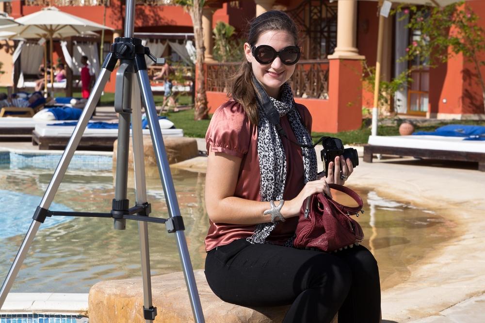 aegypten_alf_leila_wa_leila_holidaycheck_hotel_02