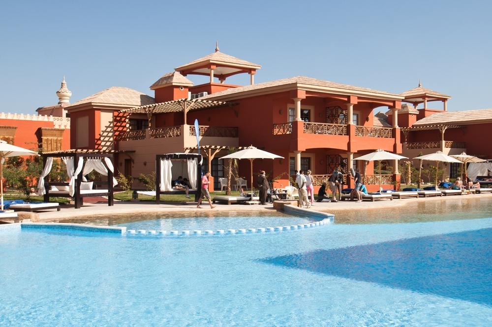 aegypten_alf_leila_wa_leila_holidaycheck_hotel_05