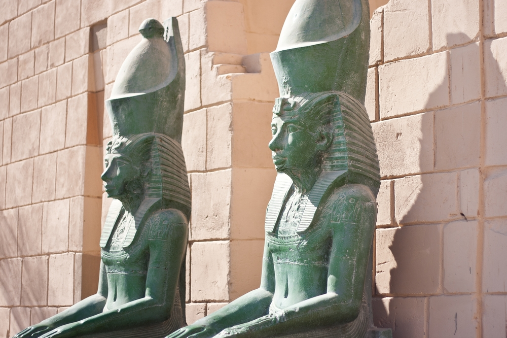 aegypten_alf_leila_wa_leila_holidaycheck_hotel_12
