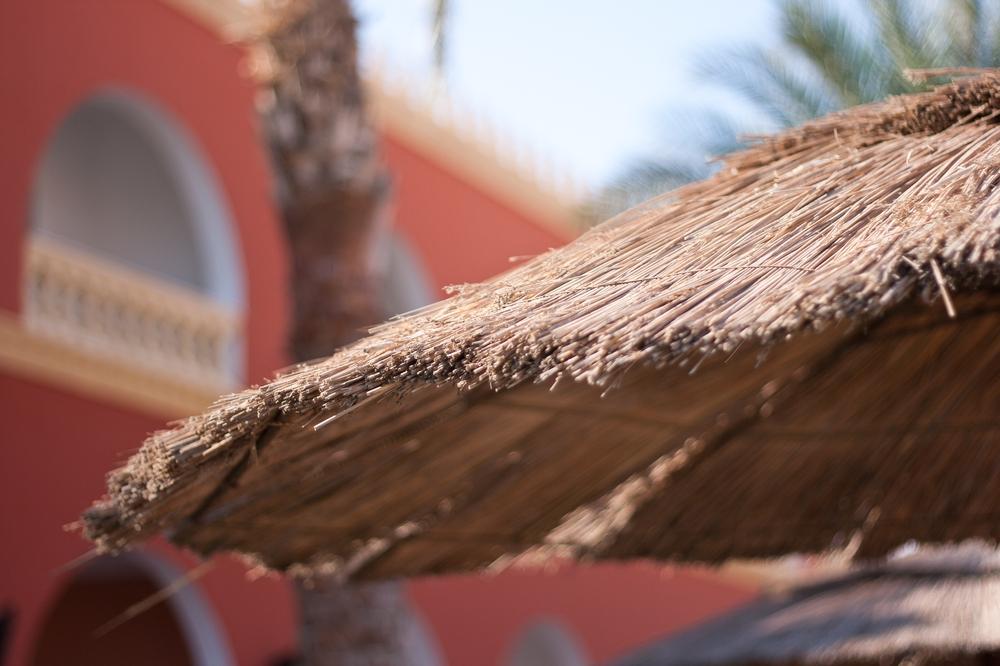 aegypten_alf_leila_wa_leila_holidaycheck_hotel_14