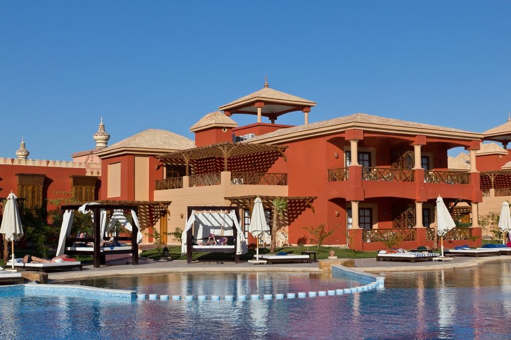 aegypten_hurghada_alf_leila_wa_leila_hotel_pool_03