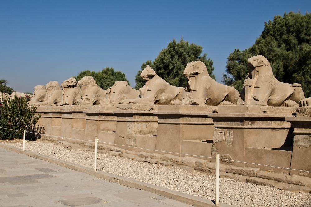 aegypten_hatchepsout_luxor_karnak_tempel_bus_ausflug_04