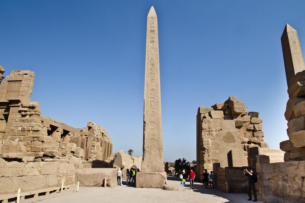 aegypten_hatchepsout_luxor_karnak_tempel_bus_ausflug_05