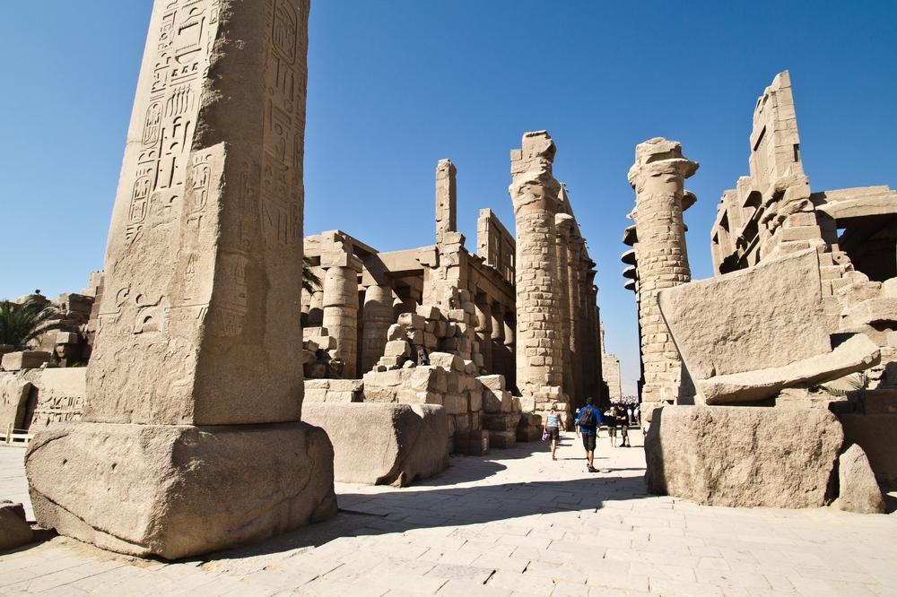 aegypten_hatchepsout_luxor_karnak_tempel_bus_ausflug_06
