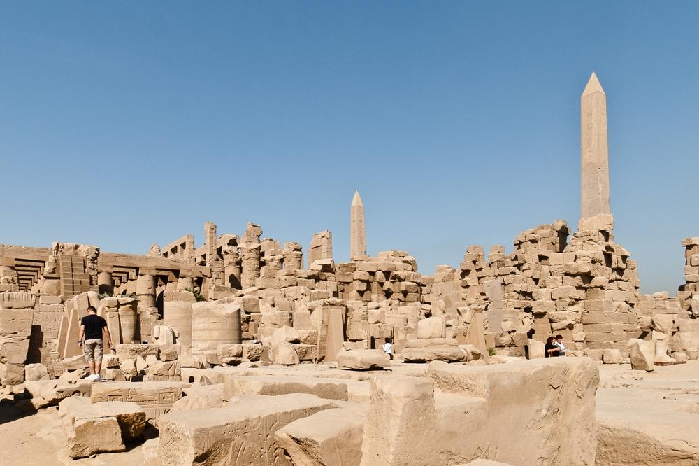 aegypten_hatchepsout_luxor_karnak_tempel_bus_ausflug_07