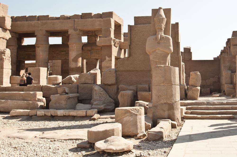 aegypten_hatchepsout_luxor_karnak_tempel_bus_ausflug_08