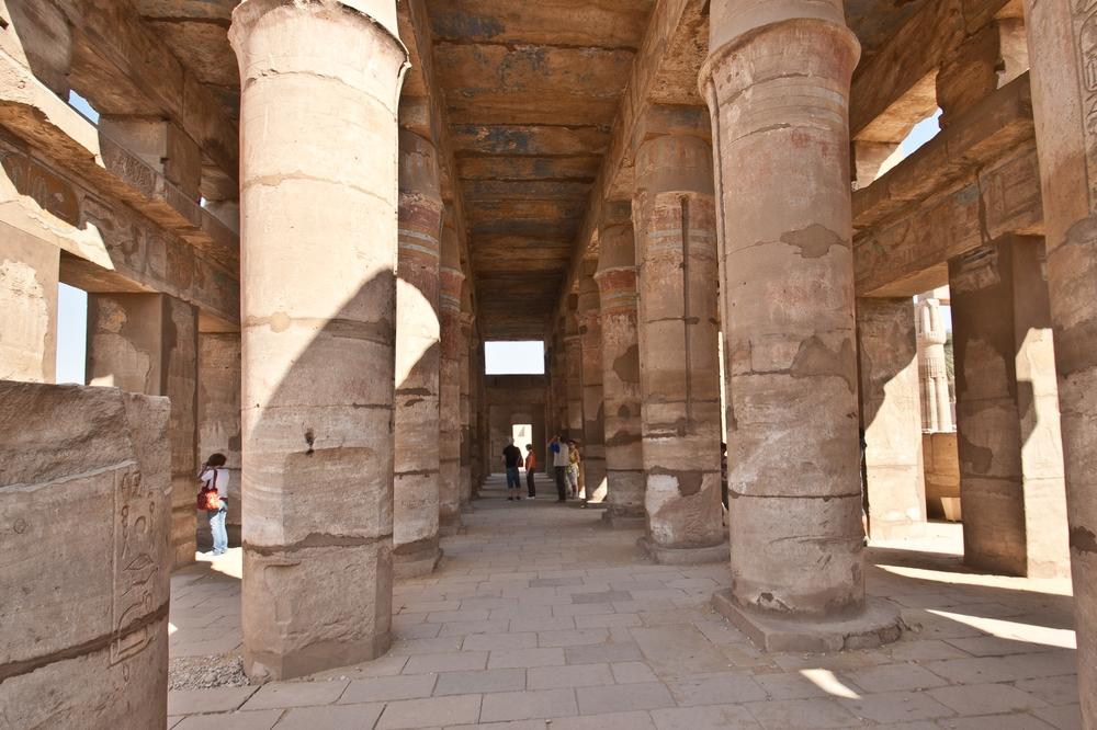 aegypten_hatchepsout_luxor_karnak_tempel_bus_ausflug_09