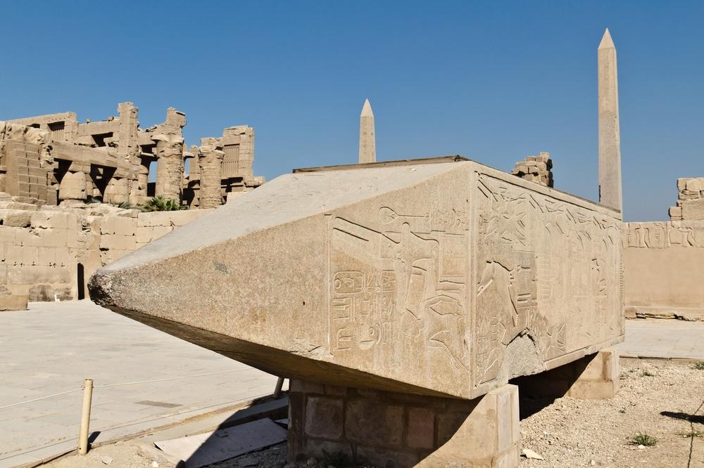 aegypten_hatchepsout_luxor_karnak_tempel_bus_ausflug_10