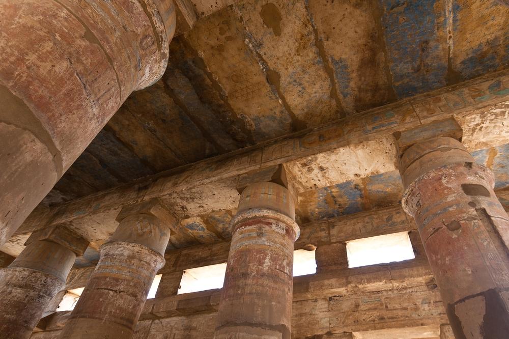 aegypten_hatchepsout_luxor_karnak_tempel_bus_ausflug_11