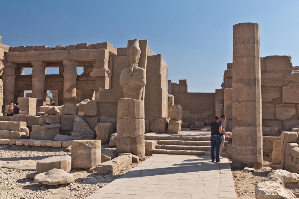 aegypten_hatchepsout_luxor_karnak_tempel_bus_ausflug_12