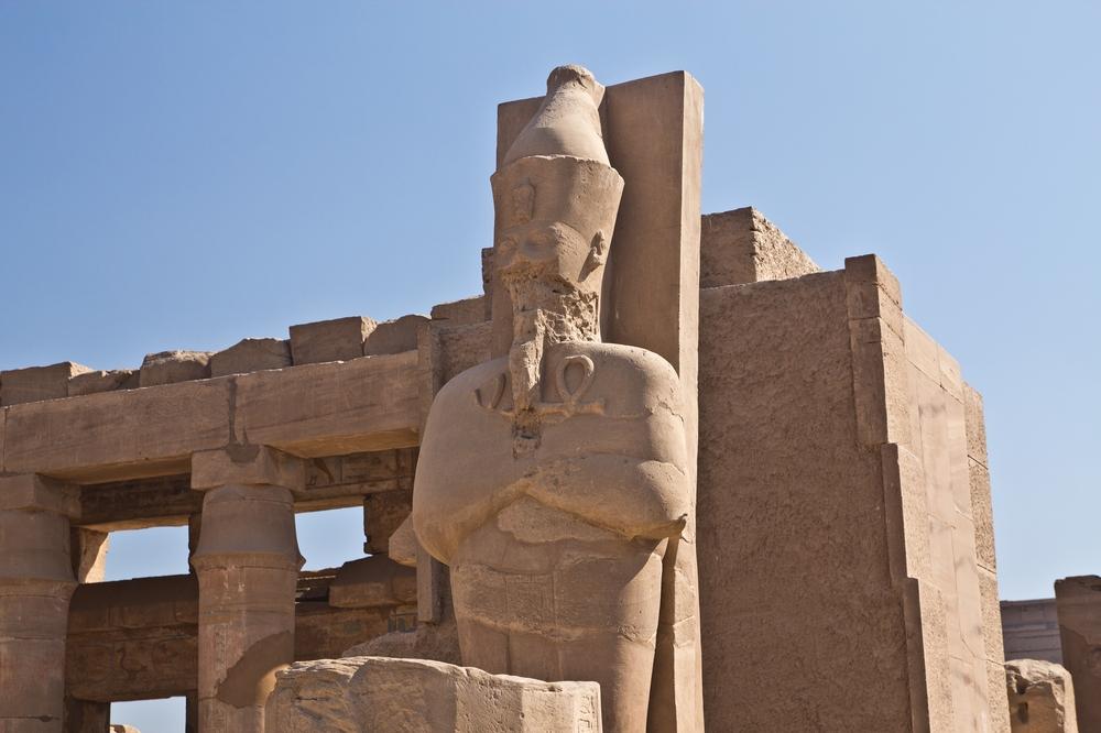 aegypten_hatchepsout_luxor_karnak_tempel_bus_ausflug_13