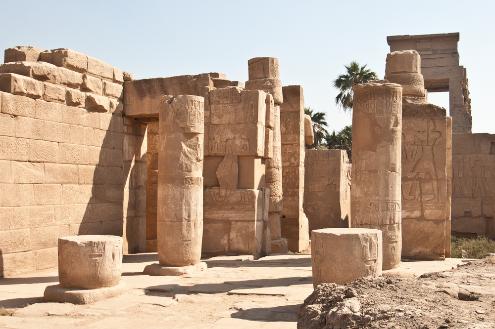 aegypten_hatchepsout_luxor_karnak_tempel_bus_ausflug_14