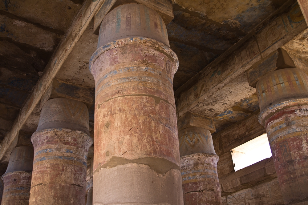 aegypten_hatchepsout_luxor_karnak_tempel_bus_ausflug_15