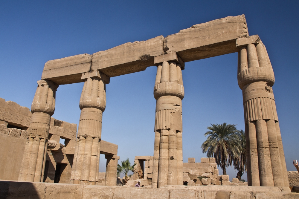 aegypten_hatchepsout_luxor_karnak_tempel_bus_ausflug_16