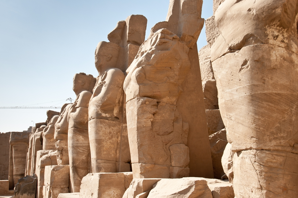 aegypten_hatchepsout_luxor_karnak_tempel_bus_ausflug_17