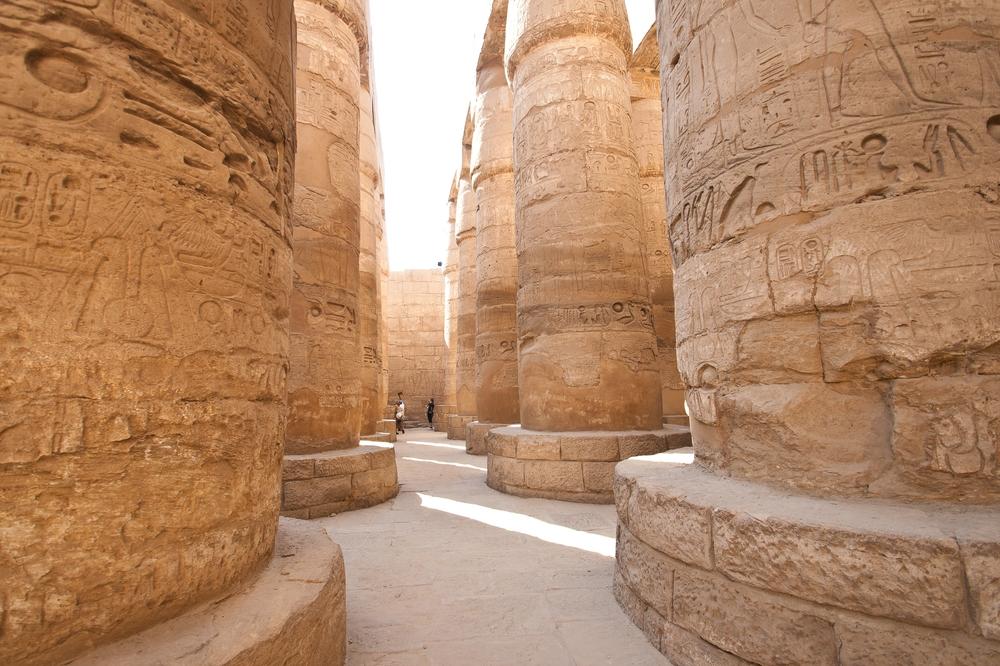 aegypten_hatchepsout_luxor_karnak_tempel_bus_ausflug_18
