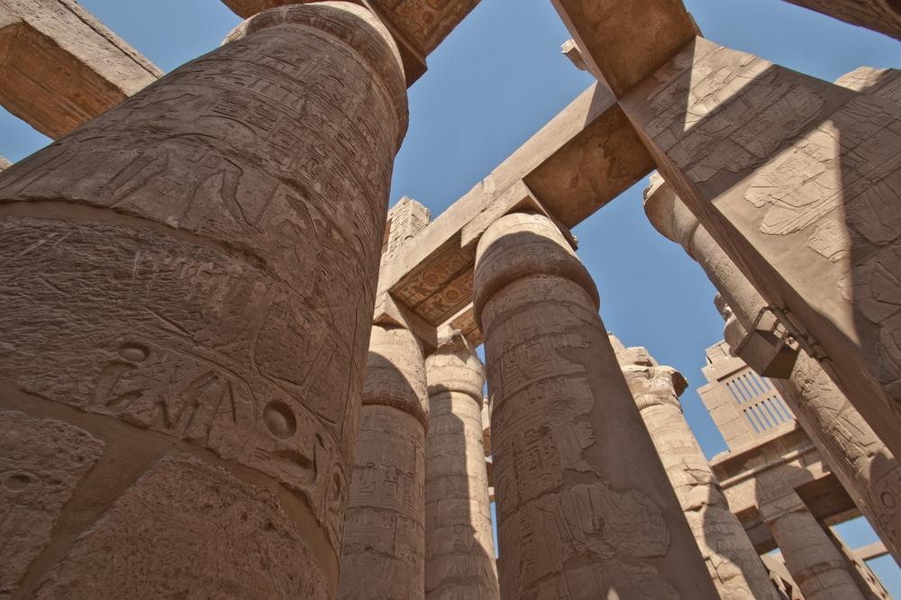 aegypten_hatchepsout_luxor_karnak_tempel_bus_ausflug_19