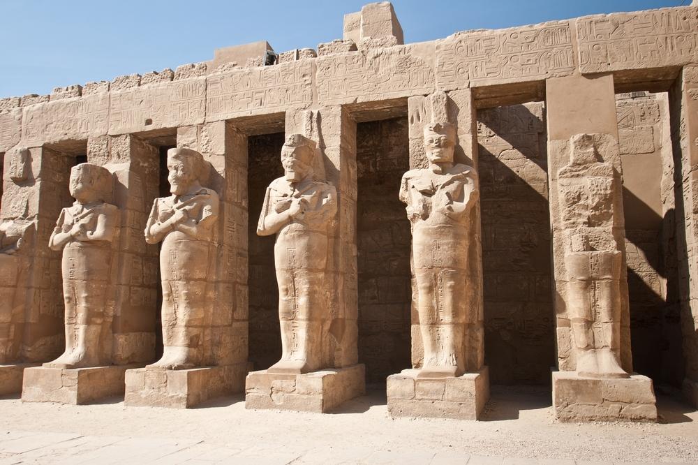 aegypten_hatchepsout_luxor_karnak_tempel_bus_ausflug_20