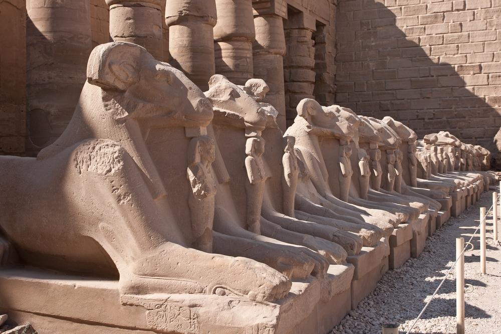 aegypten_hatchepsout_luxor_karnak_tempel_bus_ausflug_21