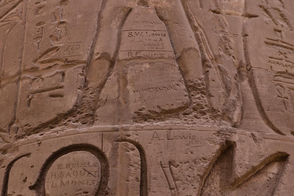 aegypten_hatchepsout_luxor_karnak_tempel_bus_ausflug_22