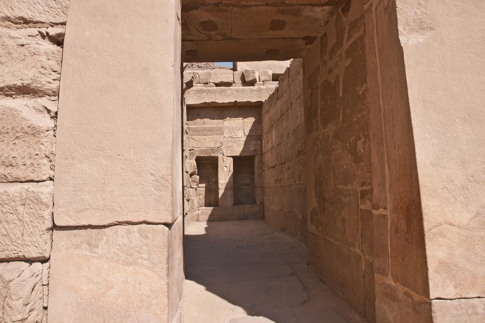 aegypten_hatchepsout_luxor_karnak_tempel_bus_ausflug_23