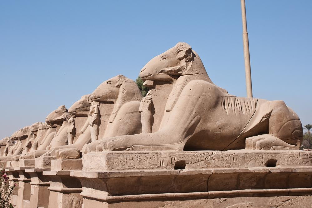 aegypten_hatchepsout_luxor_karnak_tempel_bus_ausflug_24