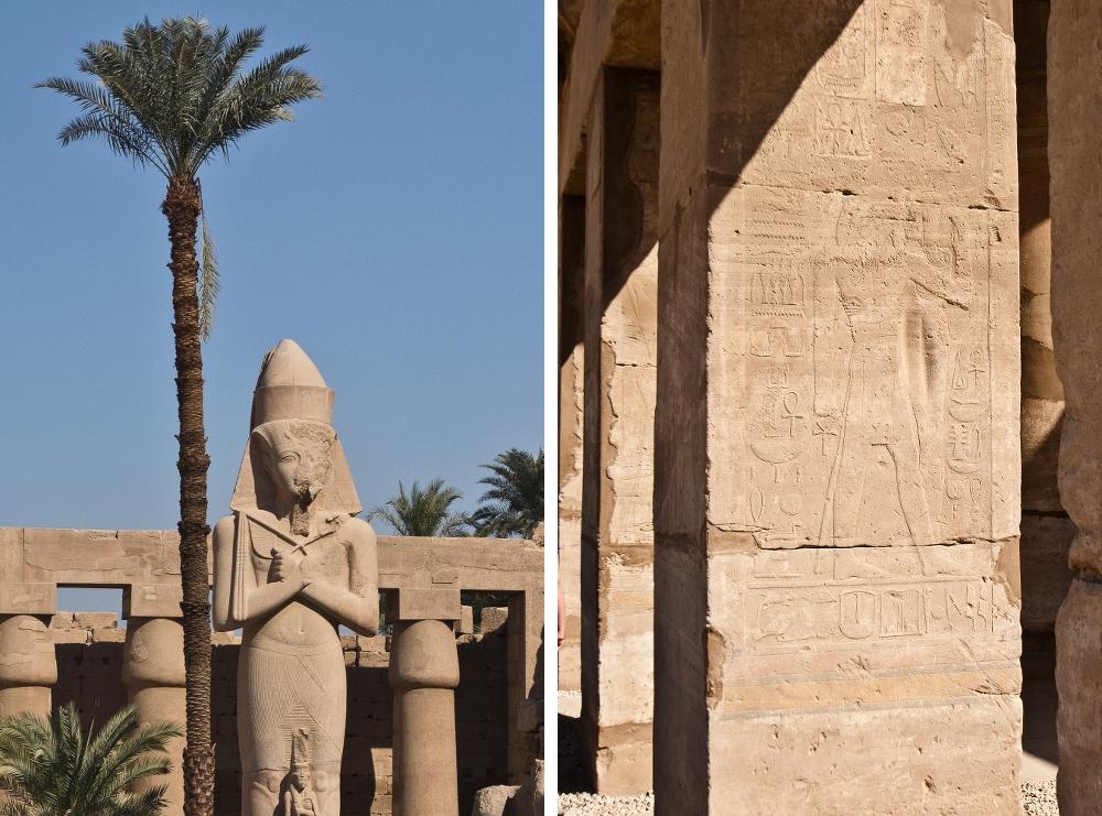 aegypten_hatchepsout_luxor_karnak_tempel_bus_ausflug_25