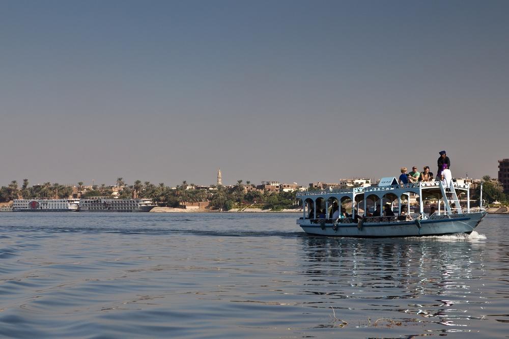 aegypten_hatchepsout_luxor_karnak_tempel_bus_ausflug_26