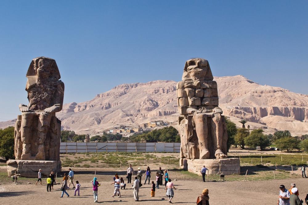 aegypten_hatchepsout_luxor_karnak_tempel_bus_ausflug_28
