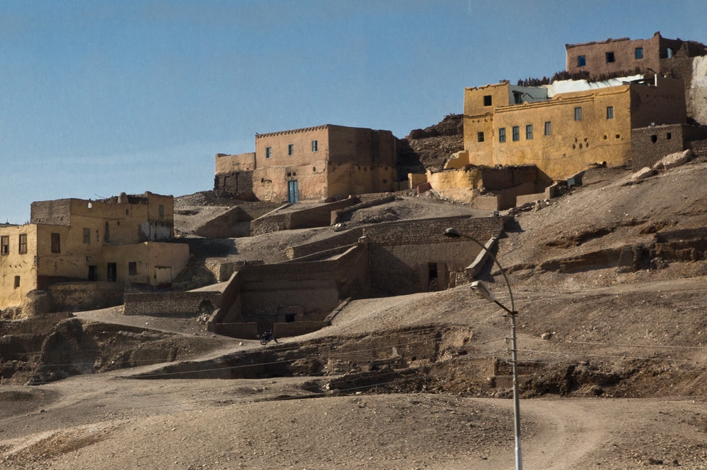 aegypten_hatchepsout_luxor_karnak_tempel_bus_ausflug_29