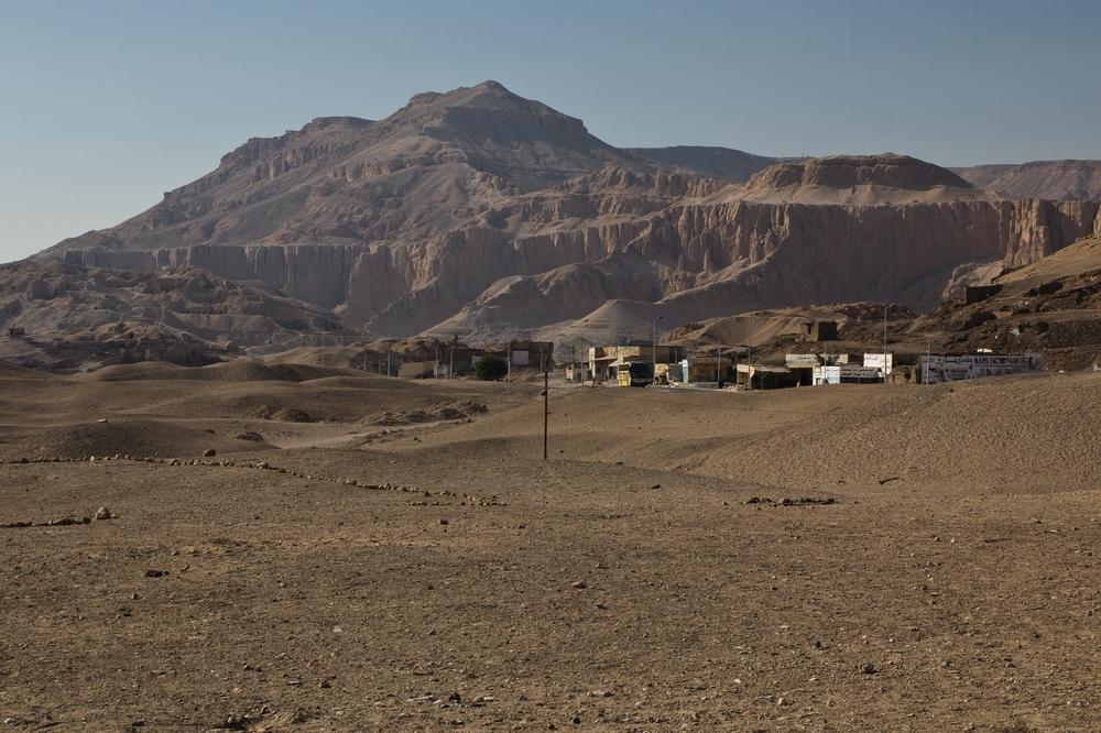 aegypten_hatchepsout_luxor_karnak_tempel_bus_ausflug_30