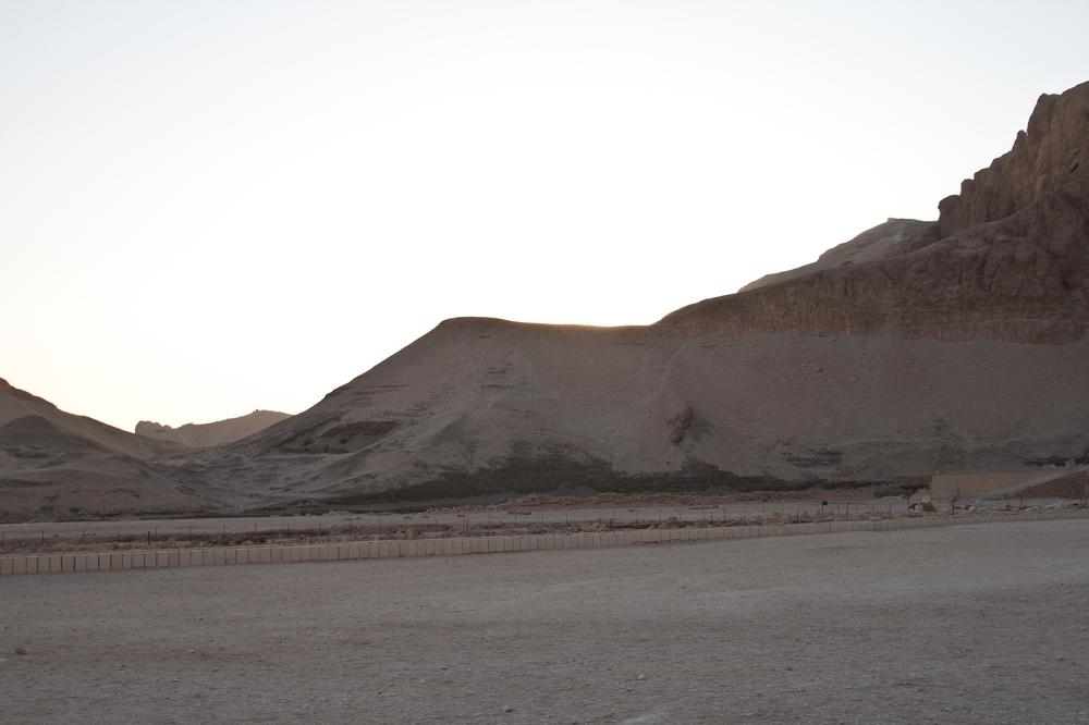 aegypten_hatchepsout_luxor_karnak_tempel_bus_ausflug_32